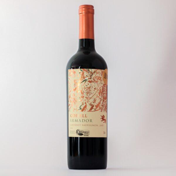 odfjell cabernet sauvignon